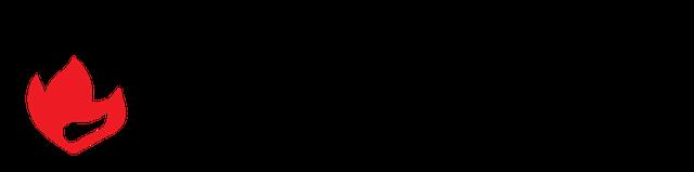 паровой котел аккая