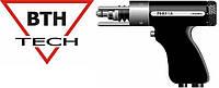 Сварочный пистолет PHM-1В