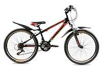 """Подростковый велосипед Premier Pirate24 11"""" RS35 2015"""