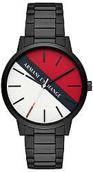 Мужские часы Armani Exchange Cayde AX2725