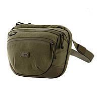 M-Tac сумка Sphaera Bag Elite Ranger Green