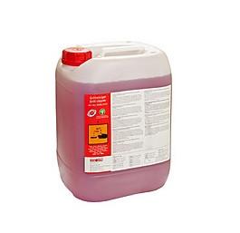 """Моющее средство для пароконвектоматов Rational """"Soft"""" 9006.0136 (10 л)"""