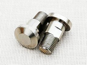 Гвинт та гайка до сучкорізів STAFOR 702 - 809 (R702-1060), фото 3