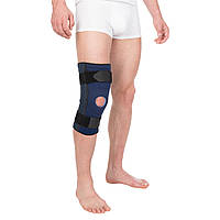 Бандаж компрессионный на коленный сустав Т-8591