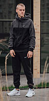 Спортивный костюм найк мужской Мужские спортивные костюмы Nike Костюм спортивный Nike