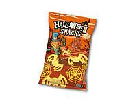 Halloween Snacks 100 g