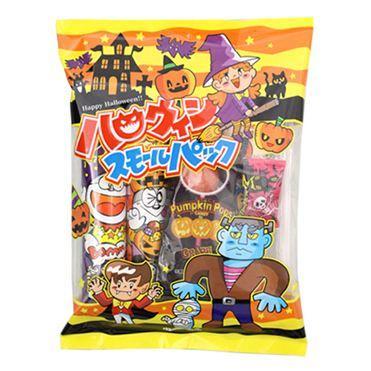 Набор Happy Halloween