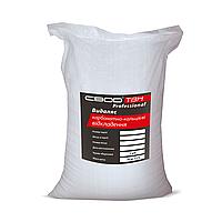 ЗВІД «ЗВІД-ТВН» для видалення карбонатно-кальцієвих відкладень, 30кг