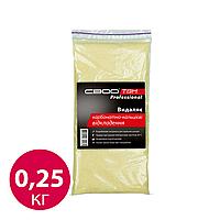 ЗВІД «ЗВІД-ТВН» Professional для карбонатно-кальцієвих відкладень, 250г