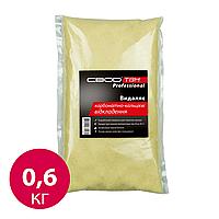 ЗВІД «ЗВІД-ТВН» Professional для видалення карбонатно-кальцієвих відкладень, 600г
