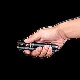 Ліхтар ручний Fenix E35 V3.0, фото 4