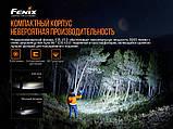 Ліхтар ручний Fenix E35 V3.0, фото 6