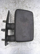 Корпус левого зеркала б/у на Fiat Ducato выпуска 1986-1994 год