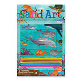 Набор для творчества 4M Песочное искусство (4 в ассорт.) (00-03010), фото 2