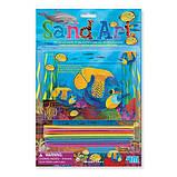 Набор для творчества 4M Песочное искусство (4 в ассорт.) (00-03010), фото 3