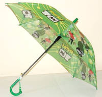 Зонт детский 33_1_42a10