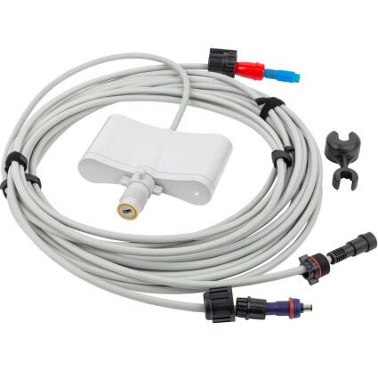 Aquaviva Плавающий кабель для Aquaviva Black Pearl 7310 (33110/33290)