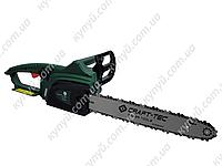 Электропила Craft-tec EKS2200