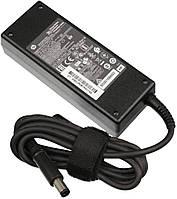 Блок питания для ноутбука Оригинал HP 19.5V 4.62A 7.4 x 5.0mm pin PA-1900-32HJ
