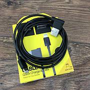 Lightning usb юсб кабель hoco провод шнур лайтинг для зарядки айфон айфона оригинал