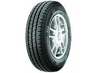 Шина 205/65R16С KORMORAN VanPro Winter 8сл.  107R (ун)