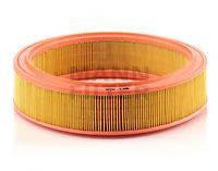 Воздушный фильтр Fiat Doblo 1.2 01- MANN-FILTER C 3078