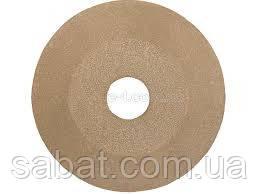 Круг шлифовальный Серый 14А F40 СМ450х80х203