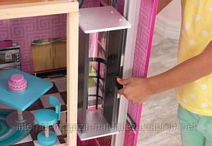 Домик для кукол ТМ Kidkraft 65833 Luxury, фото 2