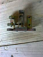 Щеткодержатель гидравлического электродвигателя ЕВ687