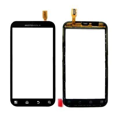 Тачскрин для Motorola Defy MB525 Defy+ MB526 (cенсор, сенсорный экран, touch screen)