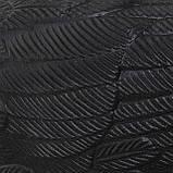 Ворон для отпугивания птиц Springos GA0129, фото 8
