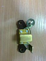 Щеткодержатель тягового электродвигателя ЕВ687