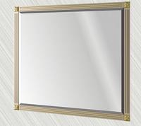 """Зеркало """"Валенсия """""""