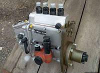 Топливный насос ЮМЗ-6