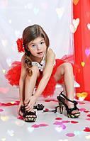 Как правильно выбрать детскую обувь малышу.