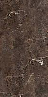 Плитка Атем Лирик настенная облицовочная Atem PK Lyric BT 295 х 595 бежевый