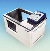 Вискозиметрическая баня WVB-30 Daihan (30 литров)