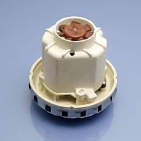 Двигатель для пылесоса Zelmer Aquawelt 919, фото 1