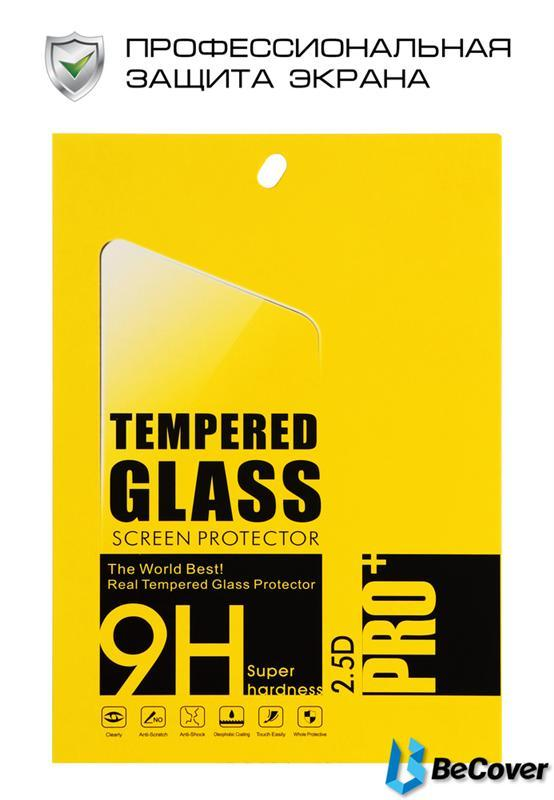 Защитное стекло BeCover для Lenovo Yoga Smart Tab YT-X705 (704622)