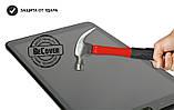 Защитное стекло BeCover для Lenovo Yoga Smart Tab YT-X705 (704622), фото 2