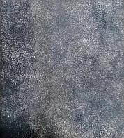 Ткань мебельная обивочная Вентура 15