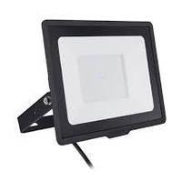 Светодиодный прожектор  LED PHILIPS BVP150 LED85/NW 100W 220-240V SWB CE