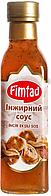 Соус інжировий Fimtad 350 г (Туреччина)