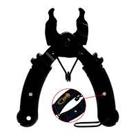 Ключ снятия и установки замка на велосипед Feel Fit