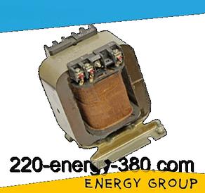 Трансформатор ОСМ-0,1