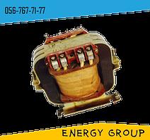 Трансформатор ОСМ-0,063 (ОМ, ТБС)