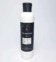 Жидкость для полигеля F.O.X Slip Solution 250 мл