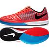 Футзалки Nike LunarGato II 580456-604 (Оригинал)