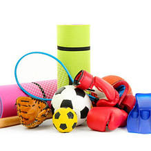 Для спорта и туризма