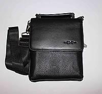Мужская кожаная сумочка T*H 9053-6A